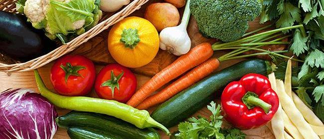 17798__mercato+contadino_650x300