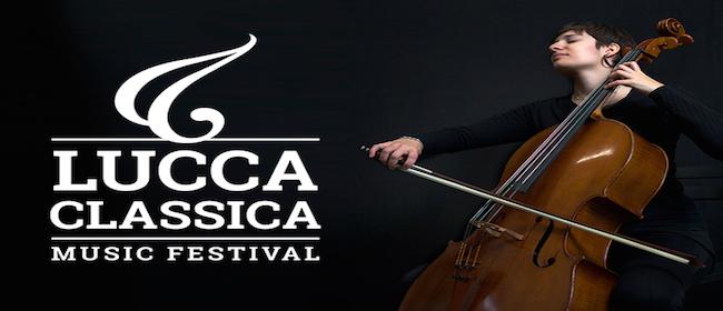 21248__Lucca-Classica-Music-Festival-2016-2