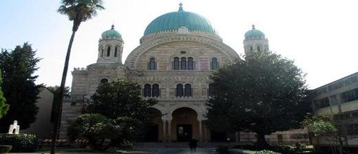 21304__sinagoga-firenze