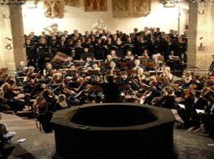 21407__orchestra+da+camera+fiorentina