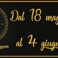21424__maggiolata+lucignanese