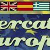 21462__mercato+europeo