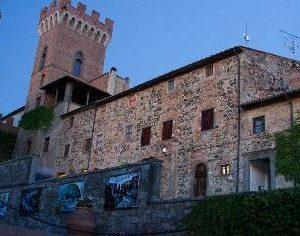 21501__castello-ginori-di-querceto