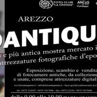 21529__fotoantiquaria