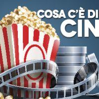 650x300_MAGGIO17_cinema