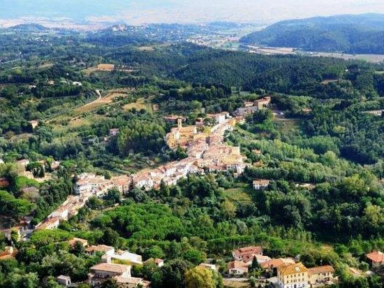 Borgo di Fauglia-Pisa-min