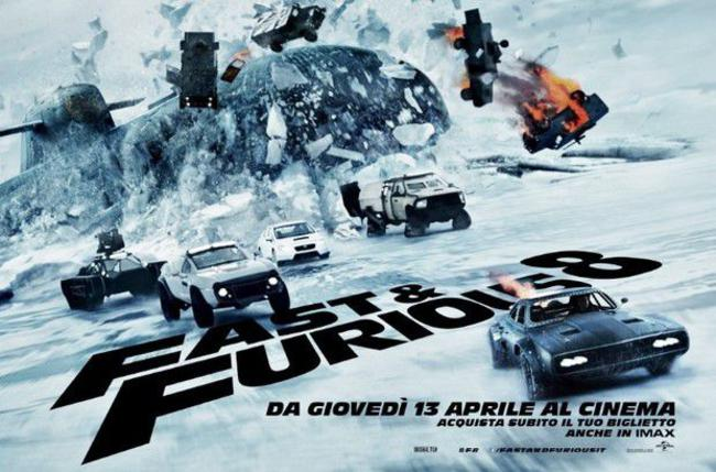 fast and furious_650x429