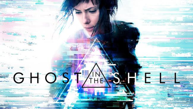 ghost in the shell_650x366