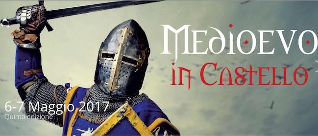 medioevo in castello_650x300