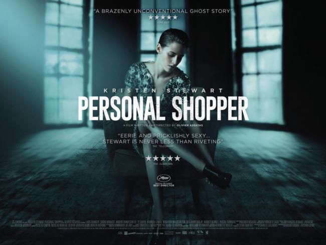 personale shopper_650x488