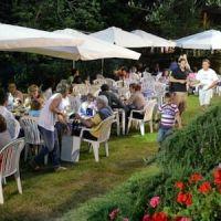sagra zuppa fauglia2_www.eventiintoscana.it