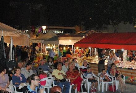 sagra zuppa fauglia3_www.eventiintoscana.it