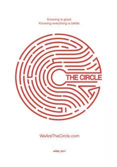 the circle_235x334