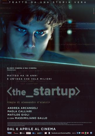 the startup_325x464