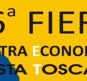 20795__LI%3AVenturina+Terme_Fiera+Mostra+Economica+Costa+Tocana