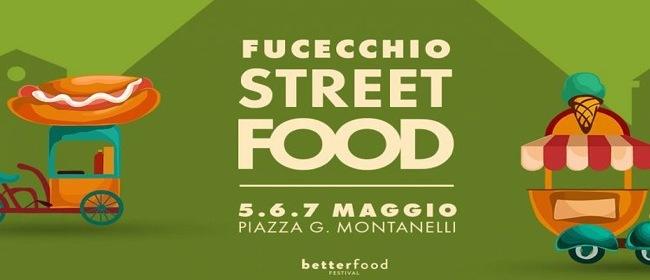 21589__fucecchio+street+food