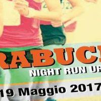 21671__StraBucine+Night+Run+Urban+Trail_650x300