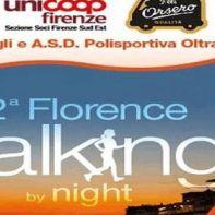 21675__Florence+Walking+by+Night_650x300