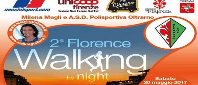 21675__Florence+Walking+by+Night_650x300