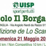 21682__Trofeo+dello+Scarabone_650x300