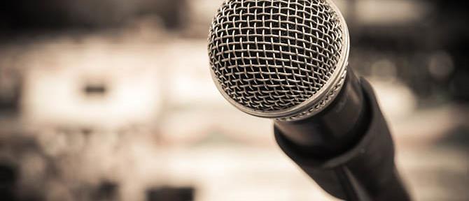 21742__microfono