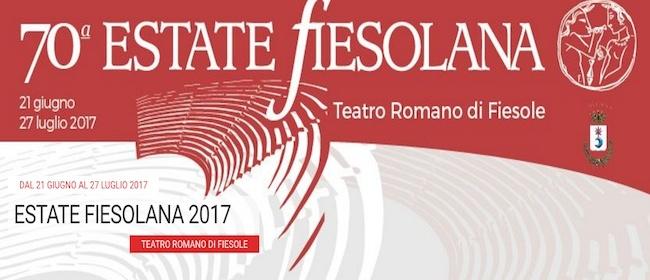 21822__estate+fiesolana+2017_650x300