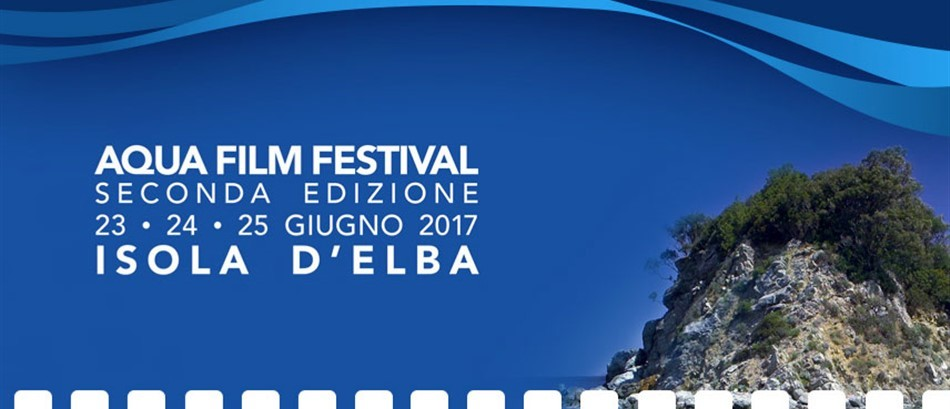 21827__aquafilmfestival