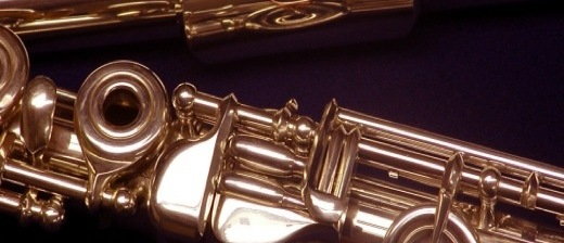 21946__flauti