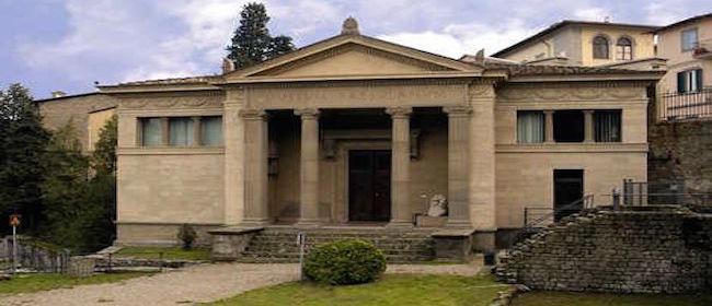 21960__fiesole-+museo+archeologico