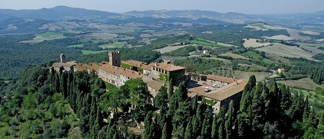 21991__castello-ginori-querceto