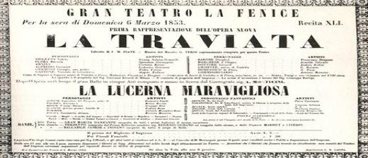 22071__traviata