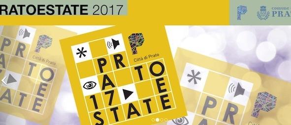 22083__prato+estate