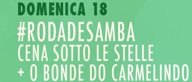 22161__carmelindo