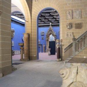 22230__museobardini