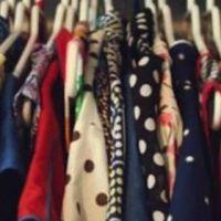 22353__abbigliamento_650x300