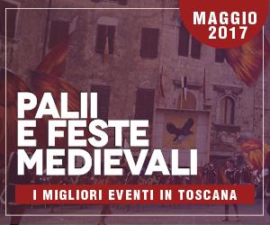 PALII E FESTE MEDIEVALI MAGGIO17_feste