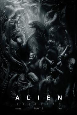 alien covenant_250x371