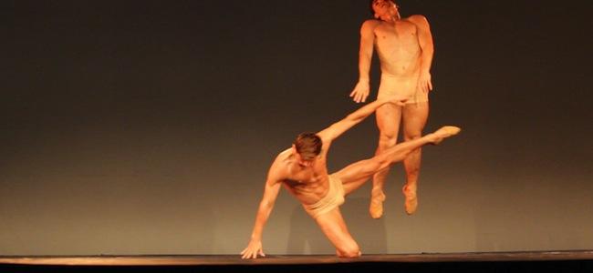 danse3-1181x630_movimenti