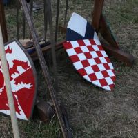 festa medievale3
