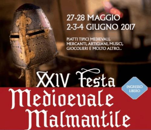 festa medioevale malmantile_500x429