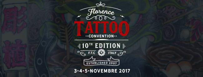 florence tattoo convention_650x247