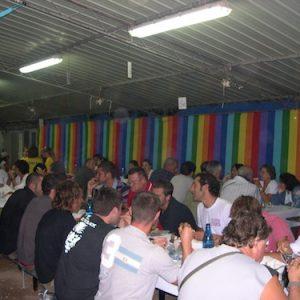 foto festa bufala2