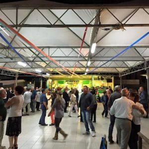 foto festa bufala_www.eventiintoscana.it