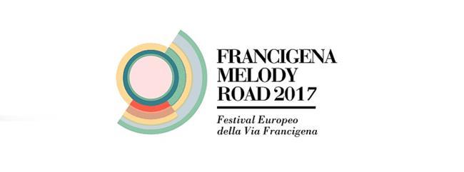francigena melody road_650x241