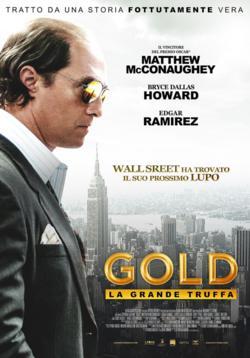 gold_250x358