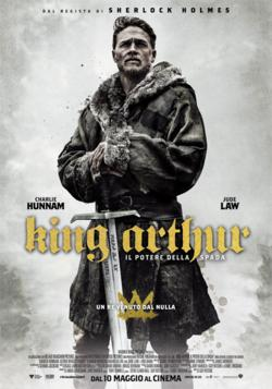 king arthur_250x357