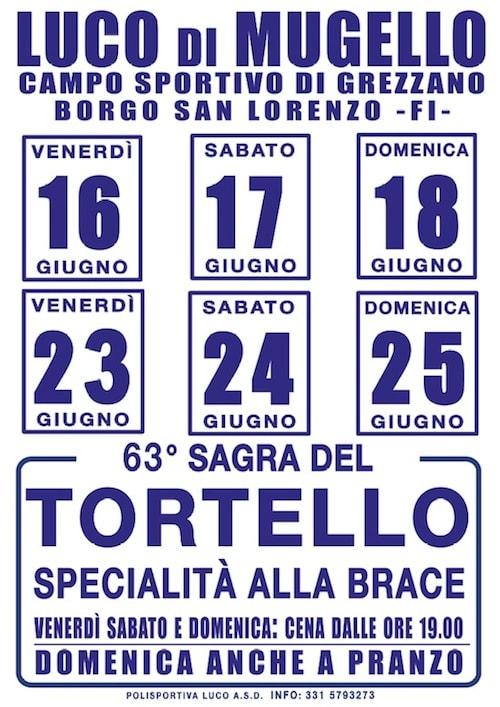 locandina sagra tortello_ludo di mugello_www.eventiintoscana.it