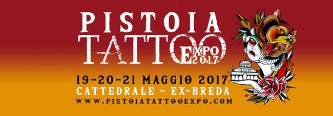 pistoia tattoo expo_650x227
