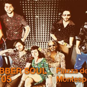 rubber soul_650x366