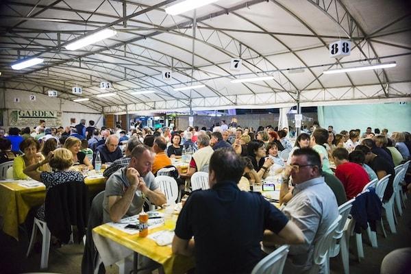 sagra della pizza ponte a egola3_www.eventiintoscana.it-min
